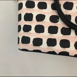 kate spade Bags - Kate Spade Grove Street Carli Crossbody Purse Bag